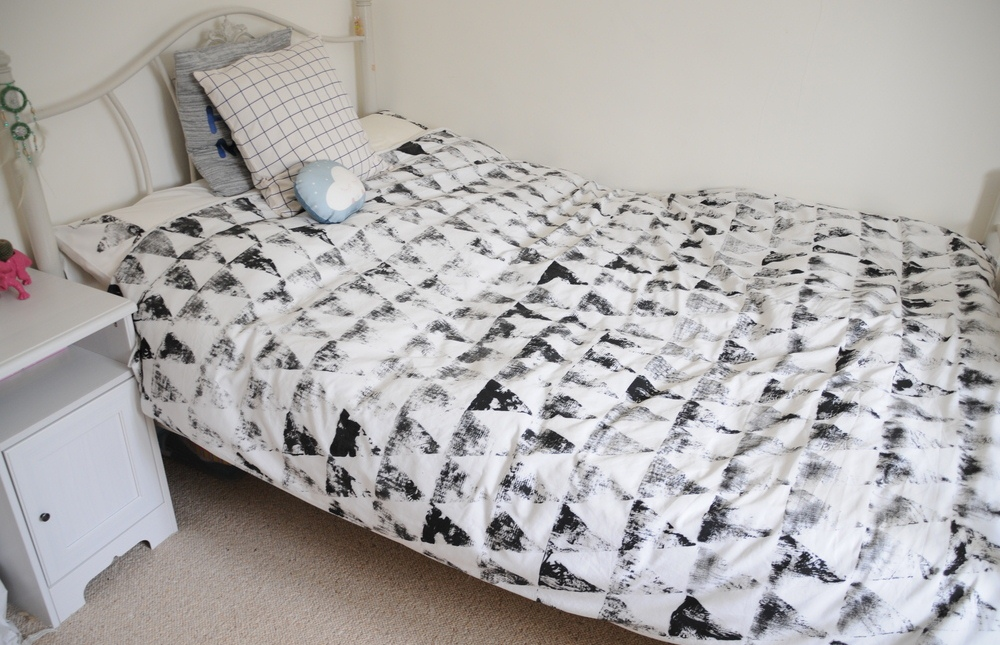 Cool Duvet Covers What Is