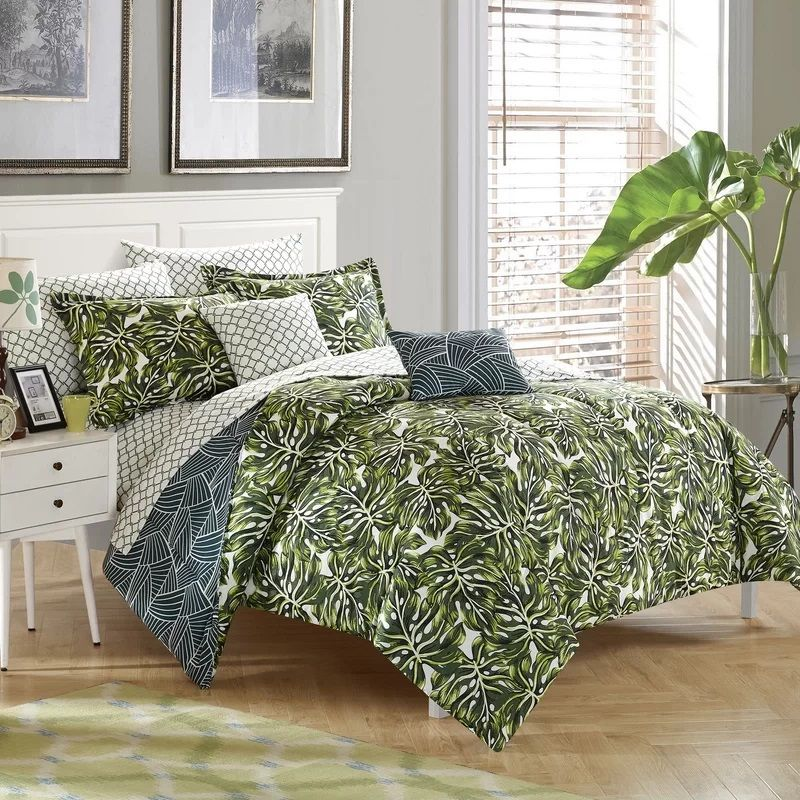 Cool Tree Comforter Sets