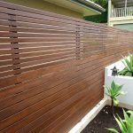 Cool Wood Fence Boards