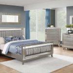Coralayne Bedroom Set Furniture