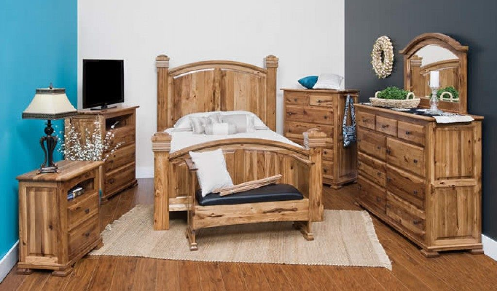 Cozy American Furniture Warehouse Bedroom Sets