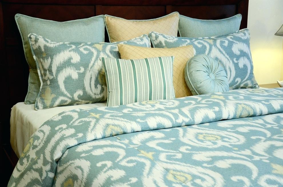 Custom Bedding Sets Near Me
