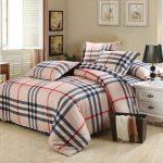 Cute Luxury Bedding Sets King