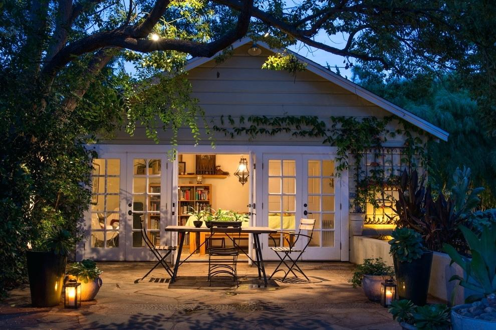 Picture of: Cute Nautical Outdoor Lighting
