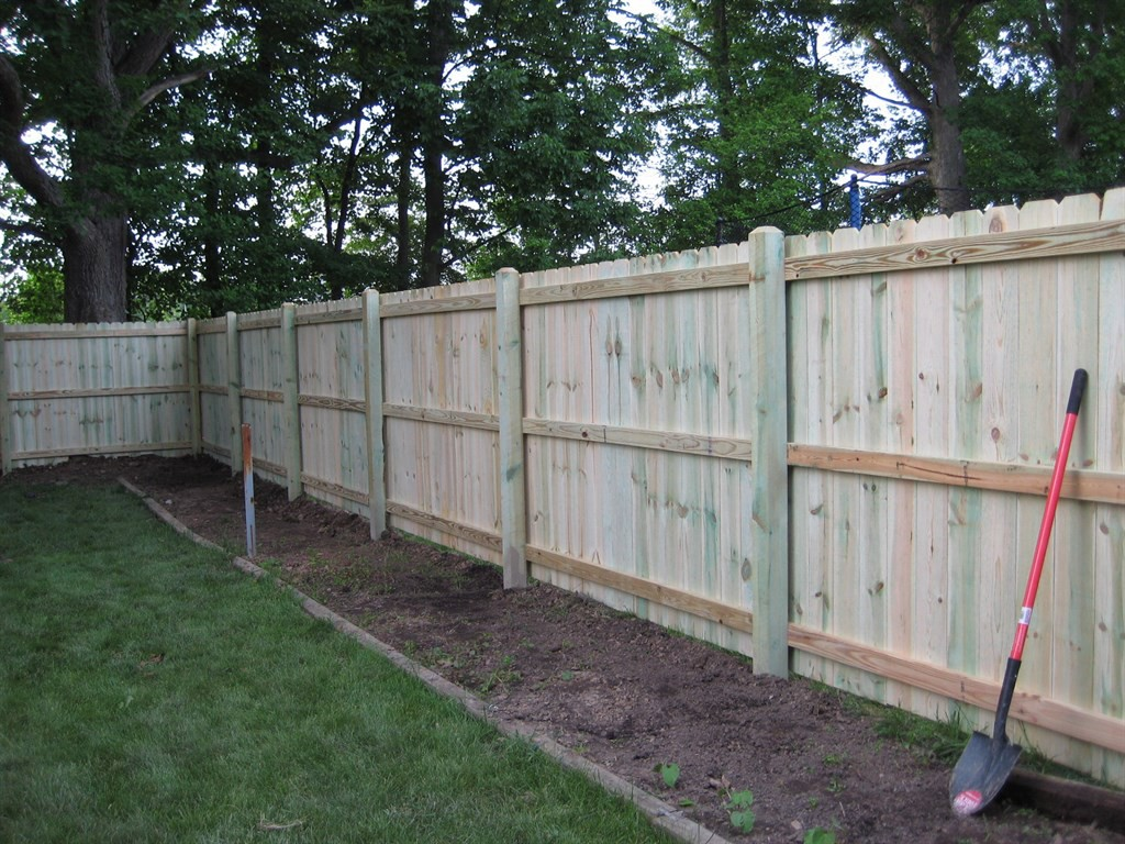 Picture of: Decks Dog Fences Outdoor