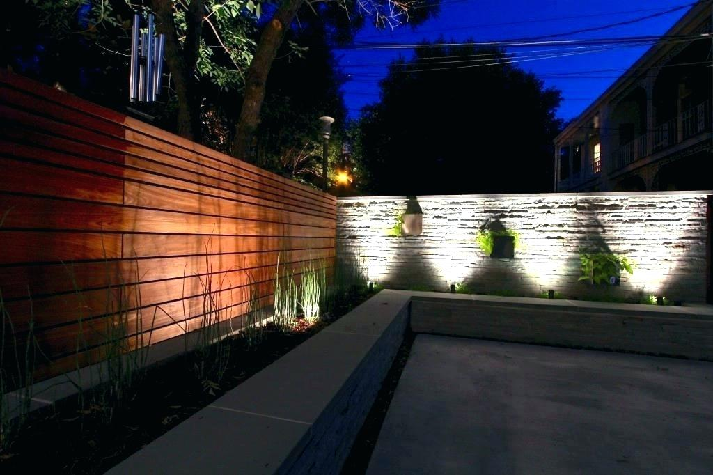 Picture of: Diy 12v Outdoor Lighting
