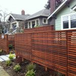 Diy Privacy Fence Ideas System