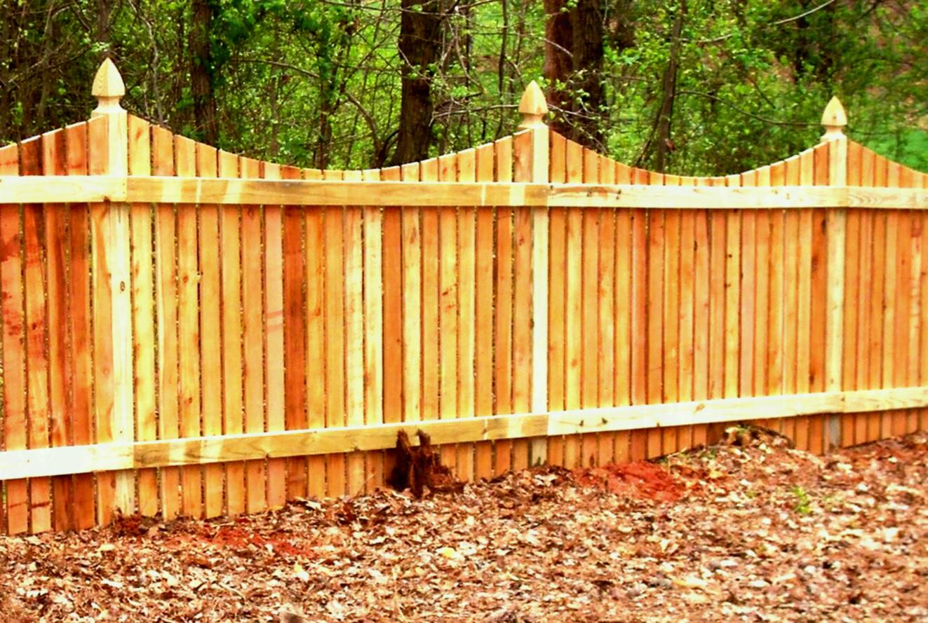 Picture of: Does Plastic Snow Fence Work