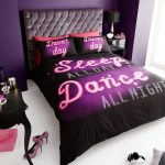 Duvet Cover Meaning Theme