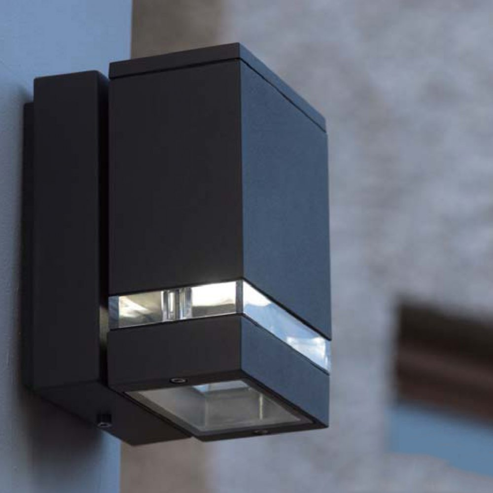 Picture of: Focus Commercial Led Outdoor Lighting