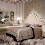 French Bedroom Sets Maine