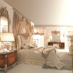 French Bedroom Style