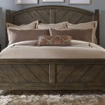 French Country Bedroom Sets