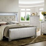 Good Silver Bedroom Set Ideas