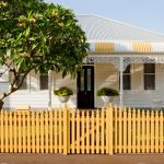 Great Home Fence Ideas