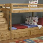 Great Loft Beds with Storage