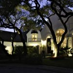 How To Install 12v Outdoor Lighting