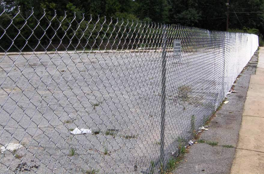 Picture of: How to Build Portable Fence Panels Ideas