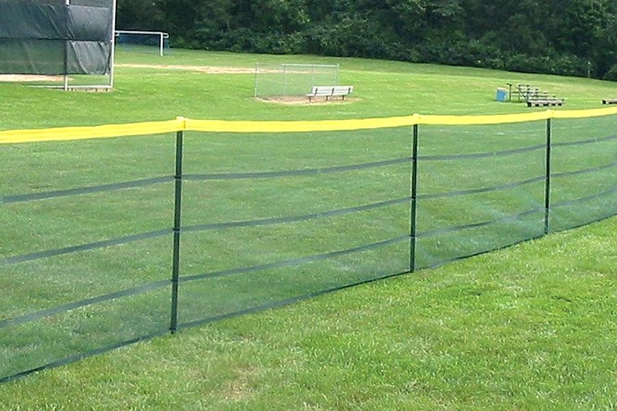 Picture of: How to Build Portable Fence Panels