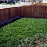 How to Make a Small Dog Fence