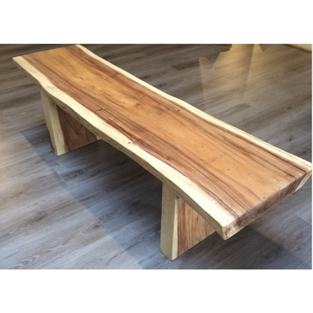 Indoor Wooden Benches With Backs