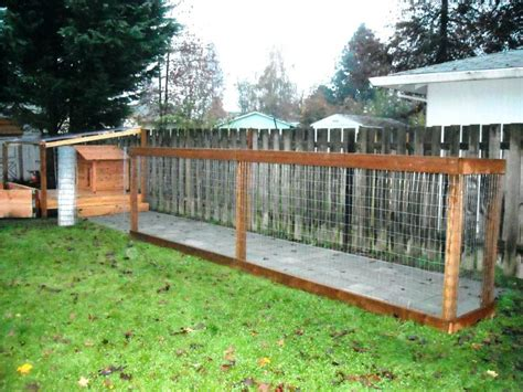 Picture of: Innovative Portable Dog Fence