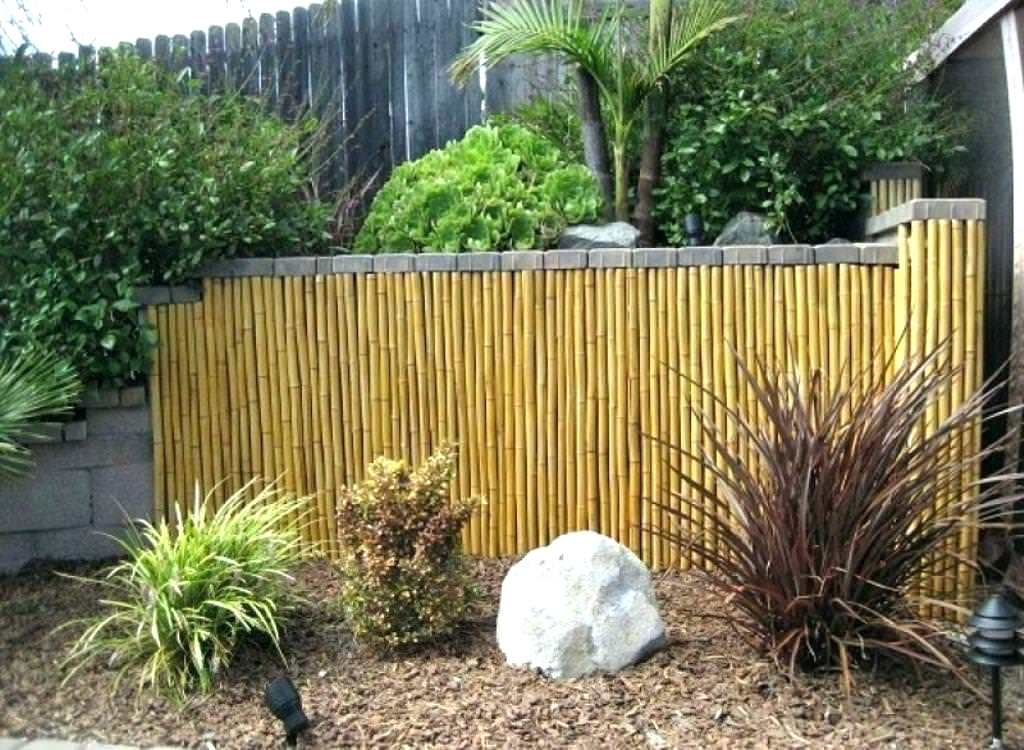 Picture of: Installing Fence Panels Style