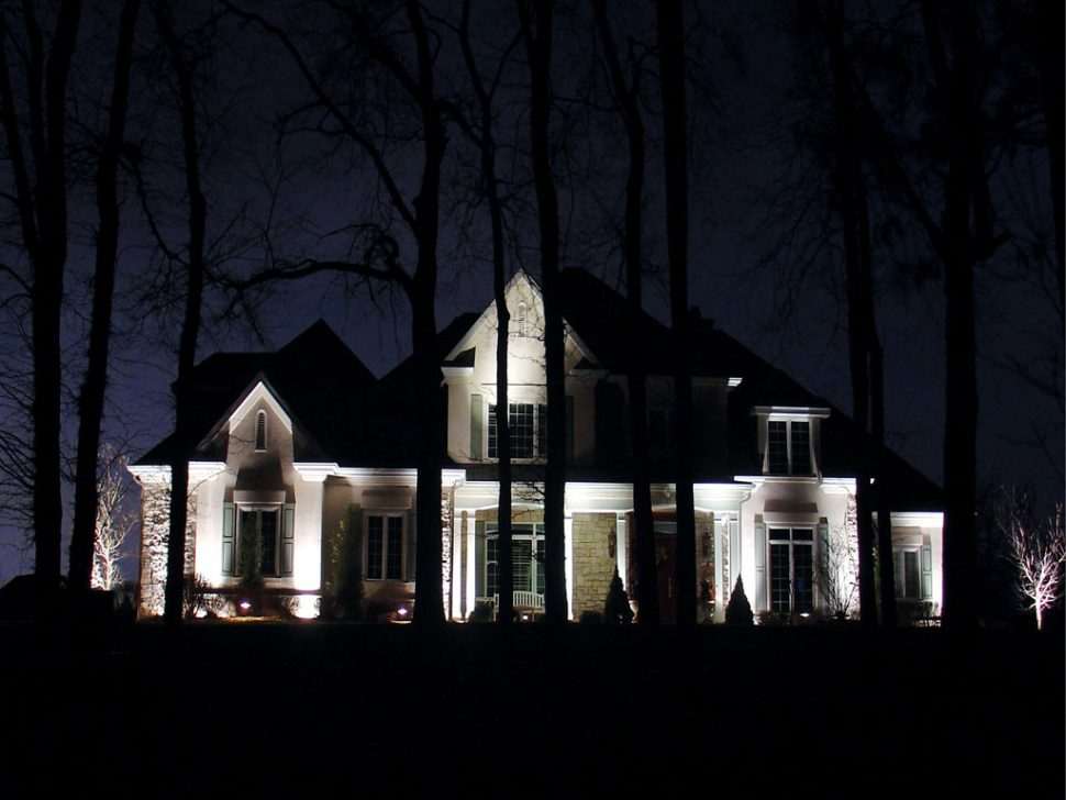 Picture of: Interest Commercial Led Outdoor Lighting