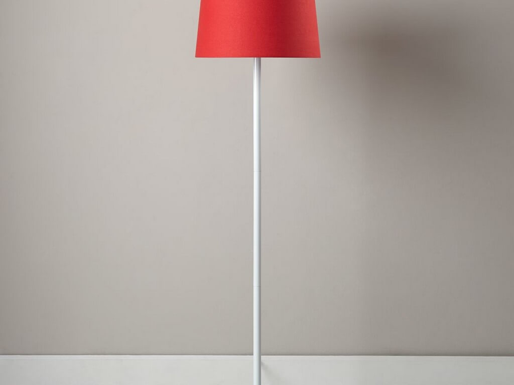 Picture of: Interior Outdoor Pole Lamps