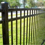 Iron-Fence-Panels-for-Dogs