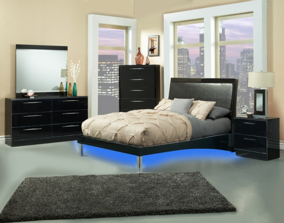 Jordan'S Furniture Bedroom Sets Ideas