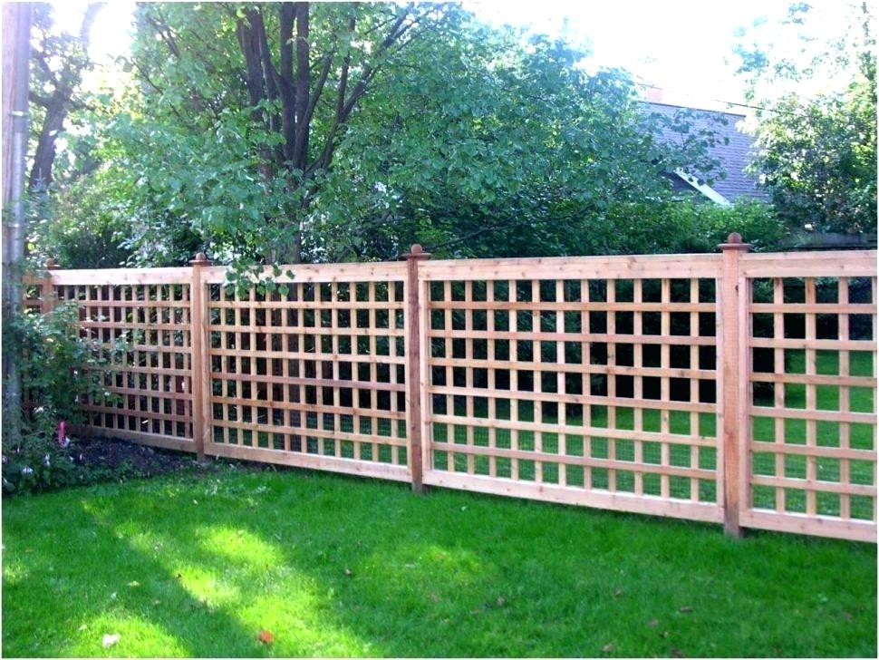 Picture of: Large Dog Fence Cage