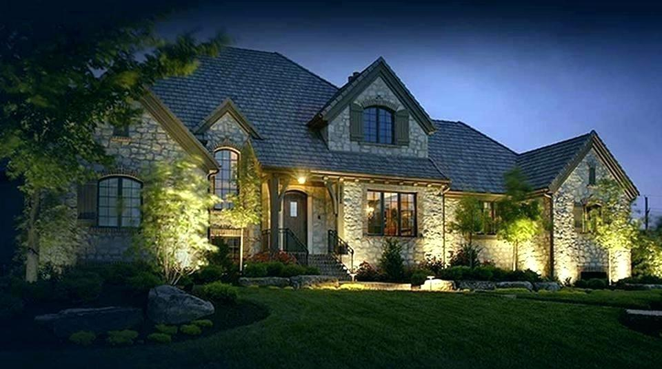Picture of: Led Outdoor Landscape Lighting Accessories