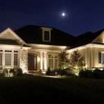 Led Outdoor Landscape Lighting Elegant RB Electrical Service offers Lifetime Warranty Fixtures Discounted