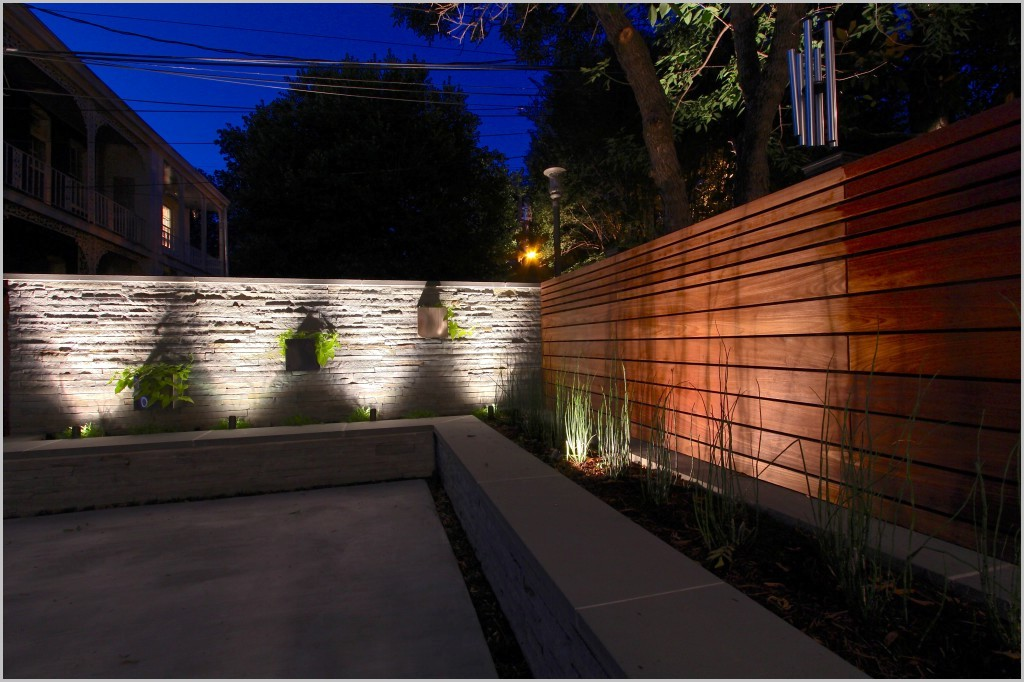 Picture of: Led Outdoor Light Dusk to Dawn