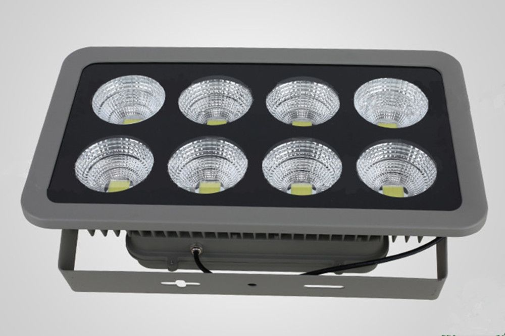 Picture of: Led Outdoor Light Fixtures