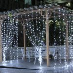 Led Outdoor Lights Decoration