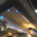 Led Outdoor Lights Recessed