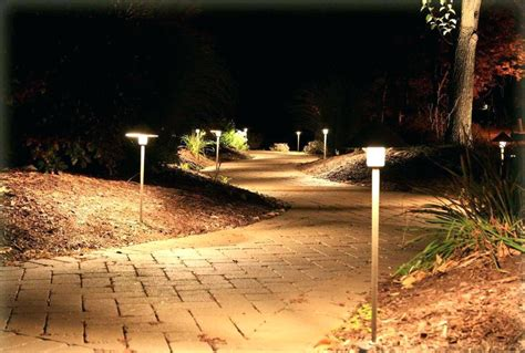 Picture of: Little Hubbell Outdoor Lighting