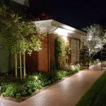 Lowes Outdoor Led Lighting