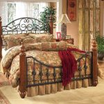 Modern Country Bedroom Sets