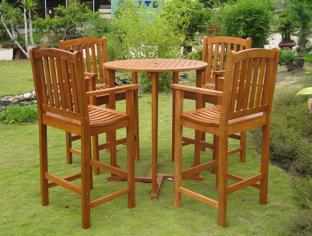 Picture of: Modern Wooden Benches For Outside