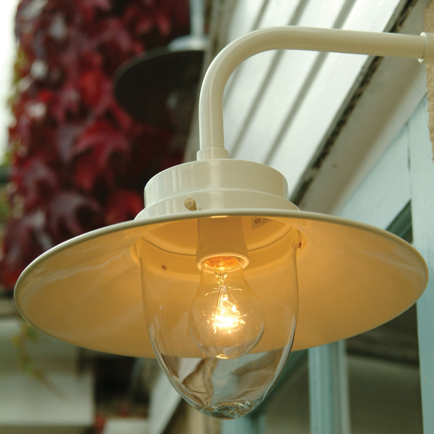 Picture of: Nautical Outdoor Lighting Decor