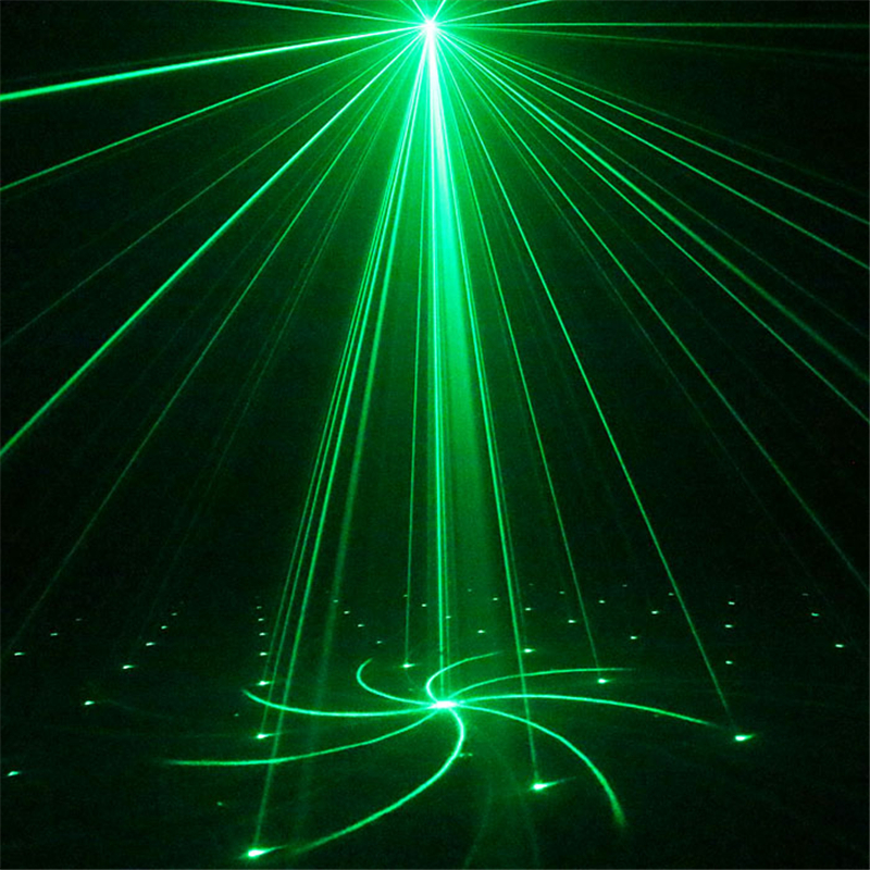 Picture of: New Outdoor Christmas Laser Lights