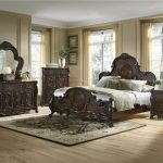 News Coaster Furniture Bedroom Sets