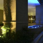 Nice Commercial Led Outdoor Lighting