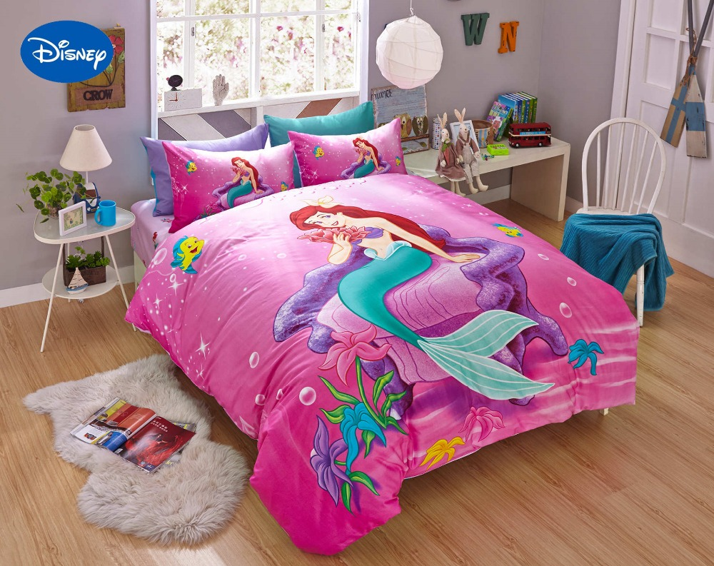 Picture of: Octopus Bed Set Brands