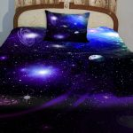 Octopus Bed Set Cost