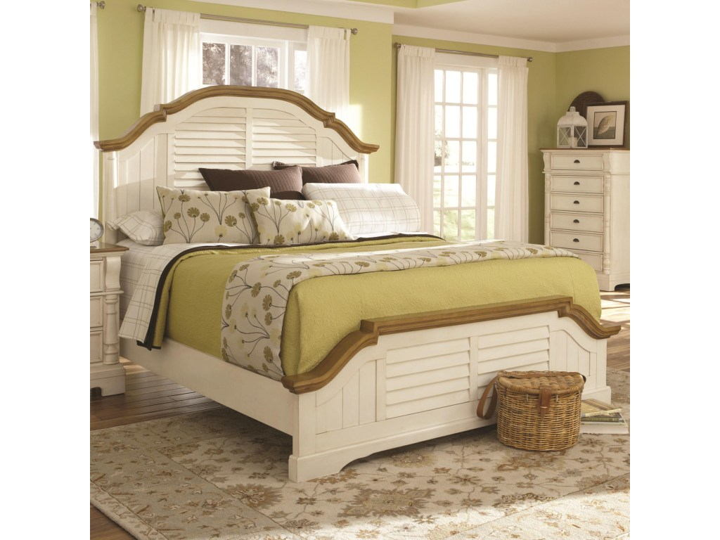 Image of: Oleta Coaster Furniture Bedroom Sets
