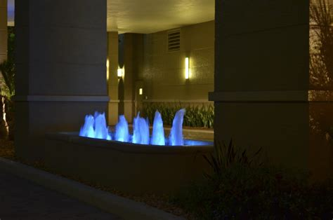 Picture of: Ornament Commercial Led Outdoor Lighting